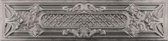 płytki ścienne strukturalne ołów dekoracyjne