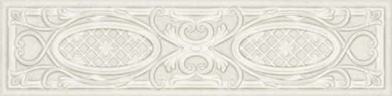 płytki ścienne dekoracyjne strukturalne klasyczne