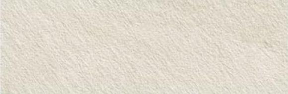 płytki ścienne 20x60 beżowe  Emigres Vera Beige