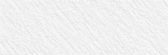 Vera Blanco płytki ścienne białe łazienkowe Emigres