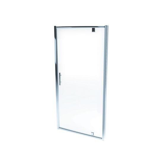 Drzwi prysznicowe VERRE 80