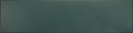 Equipe Stromboli Viridian Green 9.2X36.8 płytki jodełka