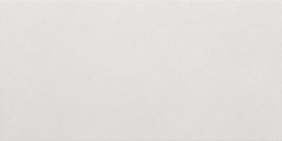 Roca płytka na podłoge 50x100 gres hiszpańśki