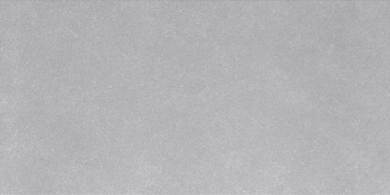 Roca płytka na podłoge ściane 50x100