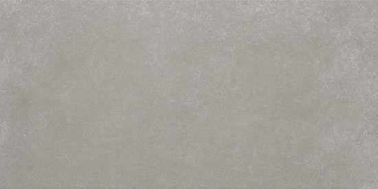 Roca płytka na ściane 50x100 gres hiszpański