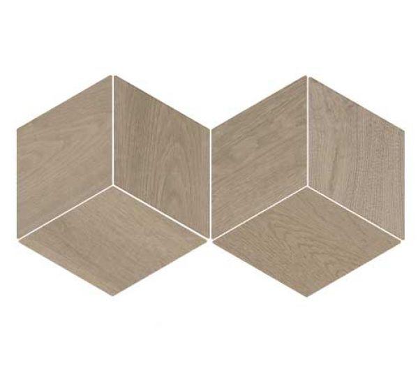 Wow design plytka drewnopodobna 14x24 płytka do łazienki kuchni