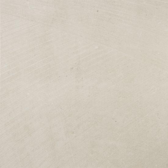 płytka podłogowa beżowa 60x60 Aparici Zenith Beige Natural