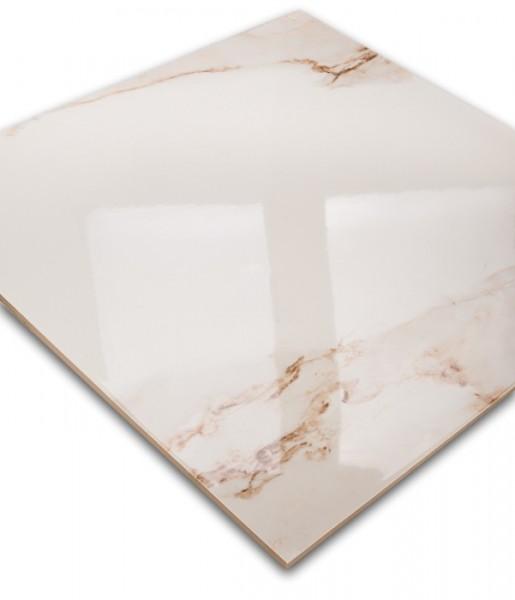 navarti corfu marfil  płytki podłogowe gres