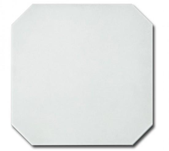 equipe kafelki na podłoge 20x20 płytki białe matowe