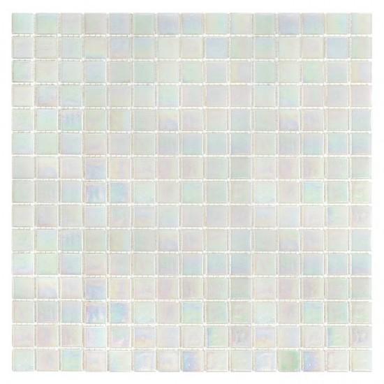 Dunin mozaika na ściane mozaika szklana mozaika do łazienki nowoczesna łazienka kuchnia