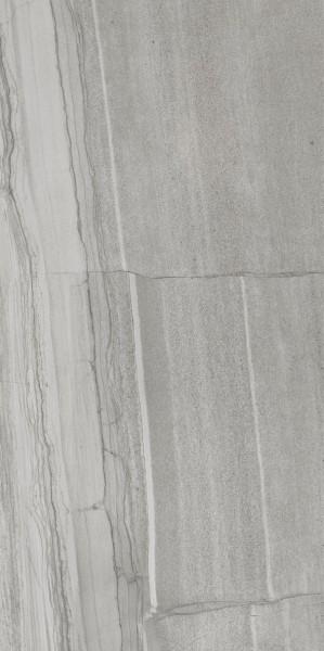 Peronda płytka na podłoge ściane szara wysoki połysk 60x120 płytki wielkoformatowe nowoczesna łazienka kuchnia wysoki połysk