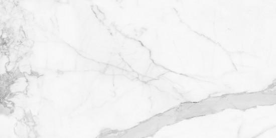 Peronda płytki na podłoge biały marmu w połysku 60x120 płytki wielkoformatowe błyszczące do łazienki kuchni salonu