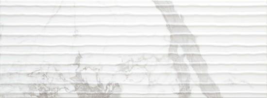 Peronda plytki na ściane biały marmur w połysku do lazienki kuchni salonu płytki dekoracyjne do lazienki kuchni salonu