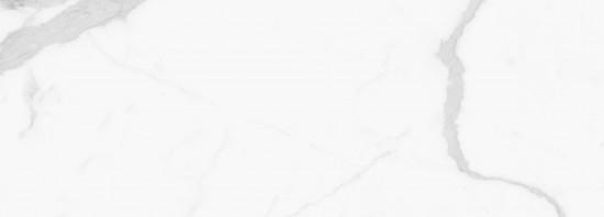 Peronda płytki na ściane 30x90 płytki biały marmur  w połysku nowoczesna łazienka
