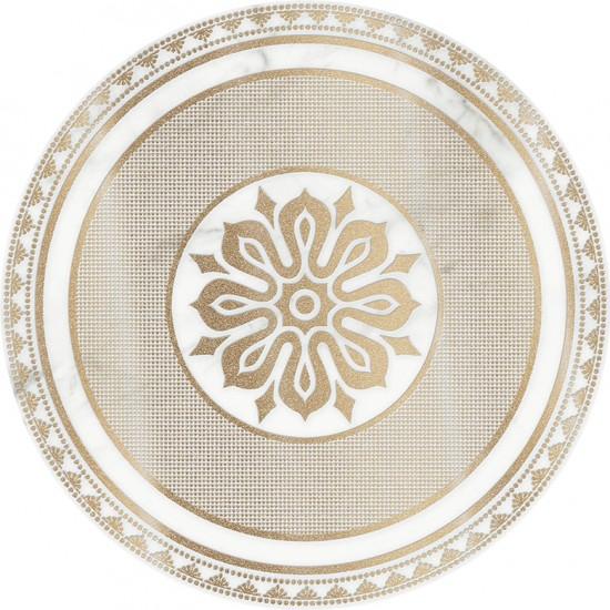 Peronda płytki na podłoge 41x41 płytki dekoracyjne w połysku do łazienki kuchni salonu
