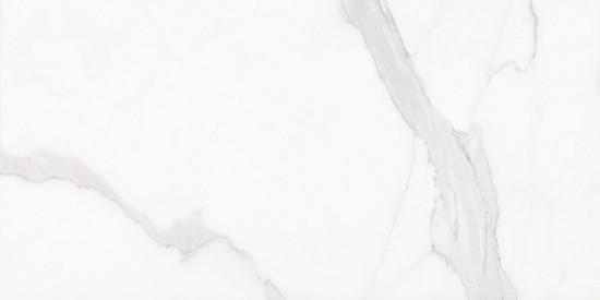 Peronda płytki na podłoge 30x60 płytki biały marmur matowe łazienka w białym marmurze