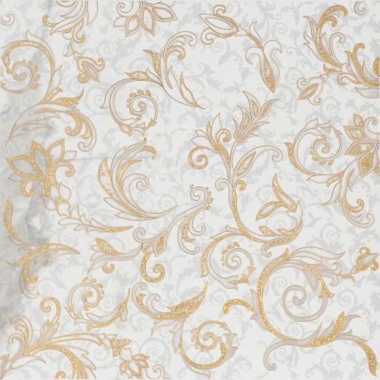 Peronda płytki na podłoge 60x60 płytki dekoracyjne do łazienki salonu plytki biały marmur ze wzorami