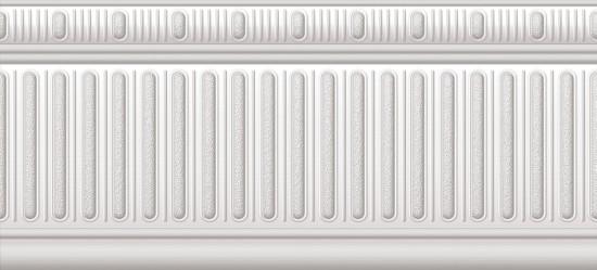 Peronda biały marmur do salonu łazienki płytki  na ściane 15x30 nowoczesna klasyczna łazienka w marmurze