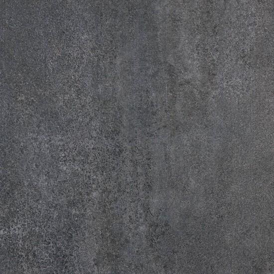 płytka na taras płytka na balkon płytka tarasowa 44x44