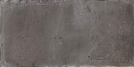 płytka tarasowa płytka na taras 45x90
