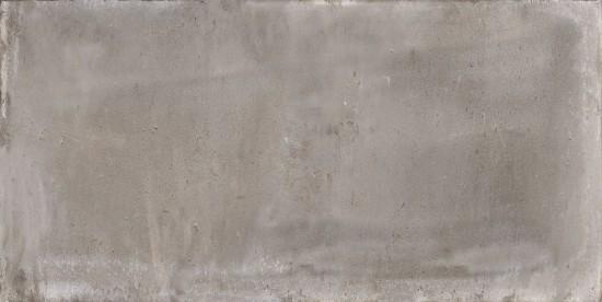 szara płytka na ściane płytka na taras płytka tarasowa