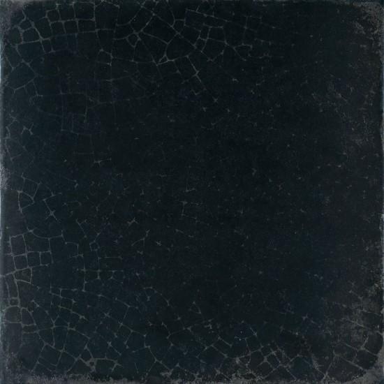 czarna płytka na połoge czarna płytka na taras płytka na balkon czarna płytka tarasowa 30x30