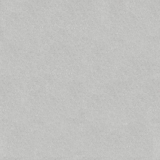płytki szare tarasowe 23x23