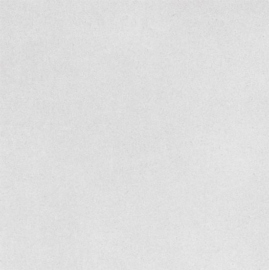 płytki białe 23x23