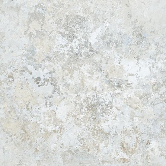Mindanao 60x60 płytka dekoracyjna przecierana