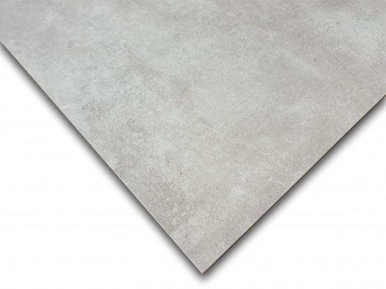 loft manhattan gres 60x60 Portland Bianco