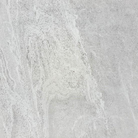 jasno szare płytki w połysku Stone Light 60x60