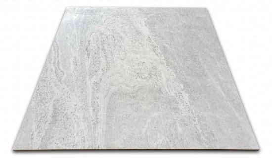 gres podłogowy Stone Light 60x60 szary