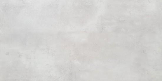 Manhattan Bianco Sugar 60x120 gres przypominający beton