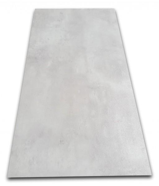 gres Manhattan Bianco Sugar 60x120 sugar lappato