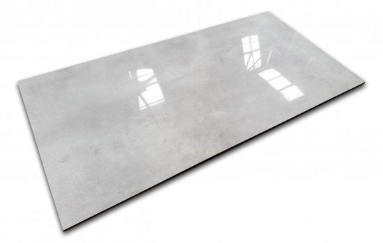 gres loft manhattan Manhattan Bianco Sugar 60x120