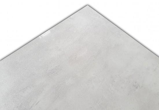 gres Manhattan Bianco Sugar 60x120