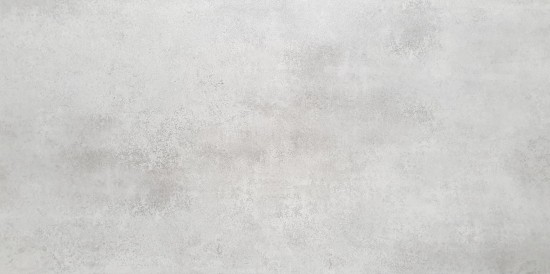 loft Roma Grey Sugar 60x120 płytki imitująca beton
