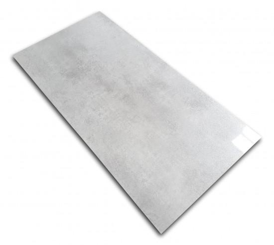 gres 60x120 loft Roma Grey Sugar