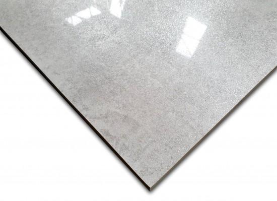 gres szary rektyfikowany 60x120 beton Roma Grey Sugar