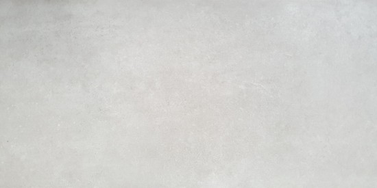 baldocer ARKETY GREY 60x120