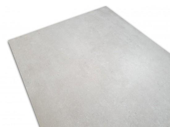 płytki gresowe szare 60x120