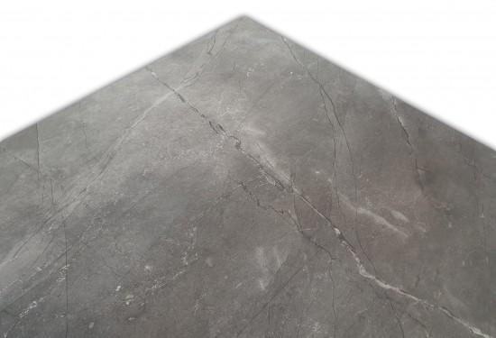 ciemnoszary gres 60x120