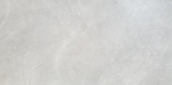 jasnoszary gres 60x120