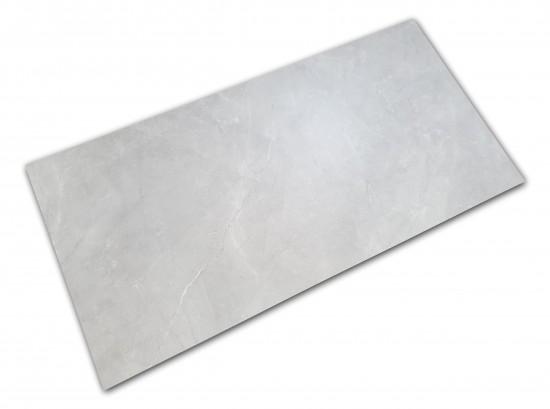 gres bayona silver 60x120