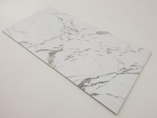 Płytki marmuropodobne Tinenza 60x120