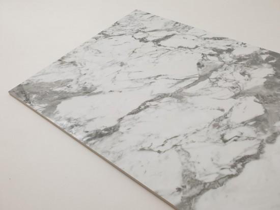 Płytki do łazienk jak marmur Tinenza 60x120