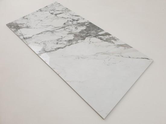 Płytki imitujące marmur 120x60 Tinenza