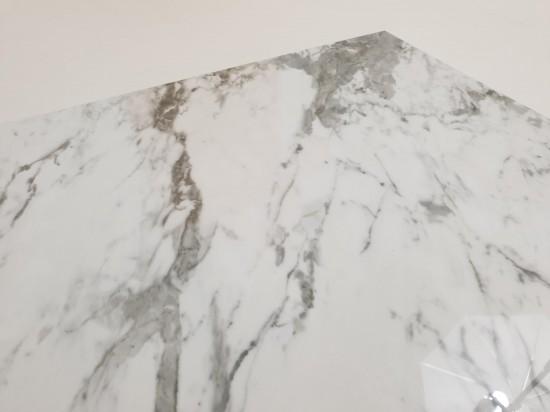 Płytki jak marmur Tinenza 60x120