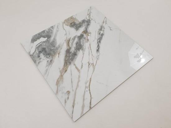 Płytki marmuropodobne Tinenza 75x75