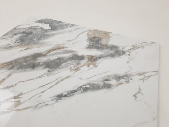 Płytki podłogowe Tinenza 75x75